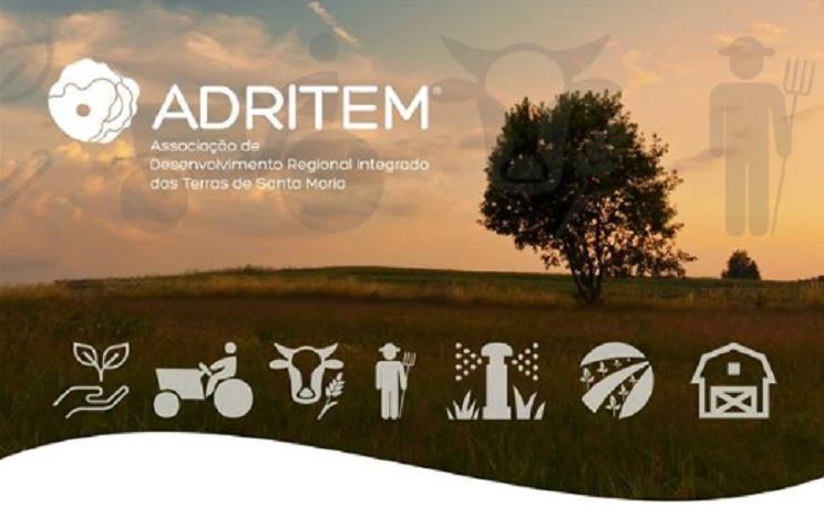 Abertura 10.2.1.2- Investimentos na transformação e comercialização de produtos agrícolas