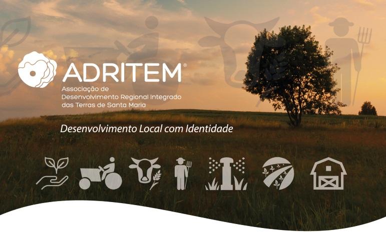 10.2.1.1- Pequenos Investimentos nas explorações agrícolas