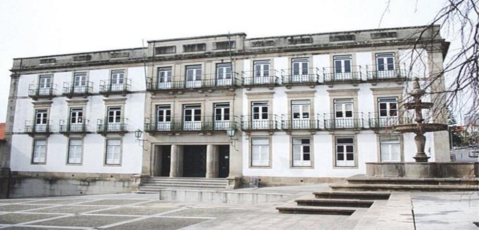 Santa Maria da Feira ocupa 5.a posição dos municípios
