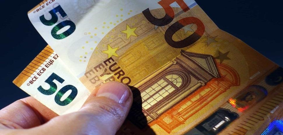 Abertas candidaturas à nova linha de apoio à economia de 400 milhões