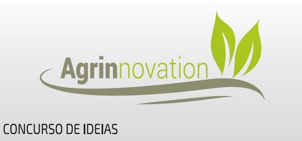 Agrinnovation