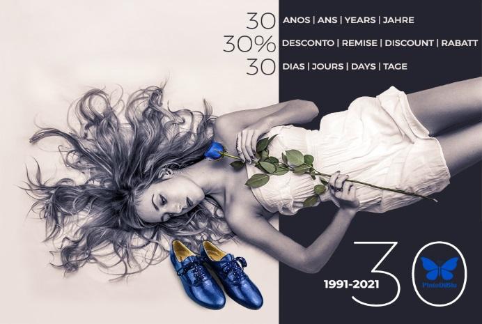 Costa, Costa e Oliveira: 30 anos ao serviço do setor do calçado