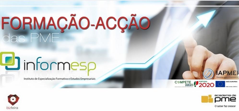Gestão para a Competividade das PME