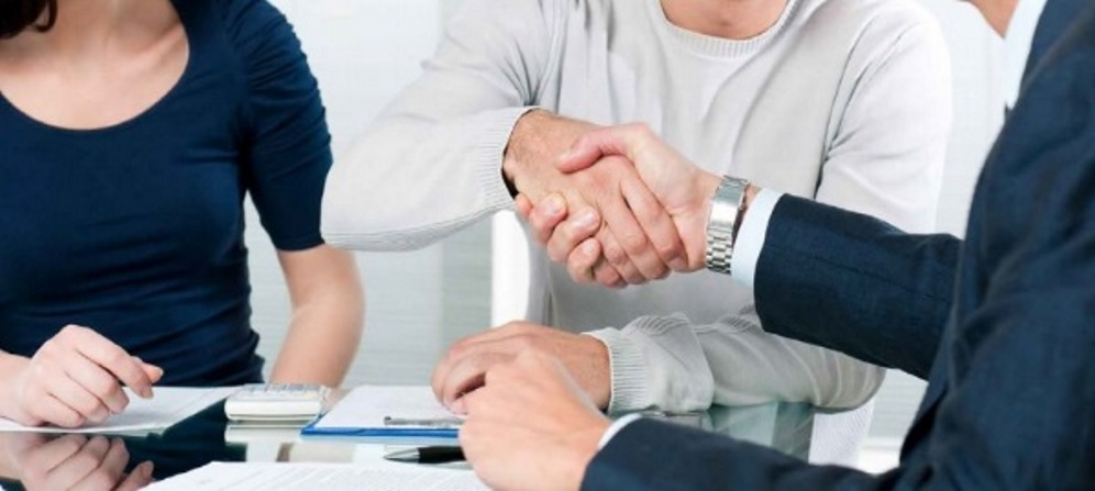 GDEE - Gabinete de Desenvolvimento Económico e Empresarial