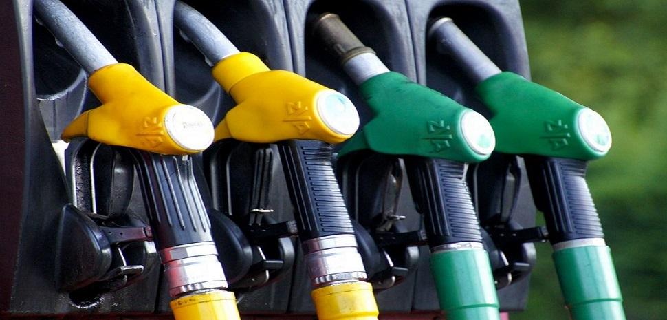 Gepoil - Sociedade Gestora Postos de Abastecimento Combustíveis, S.A.