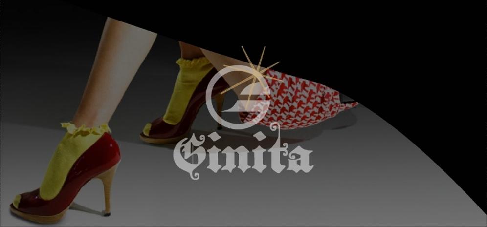 Ginita exporta 80%