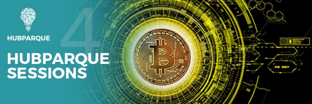 Blockchain: Definições e Conceitos Base