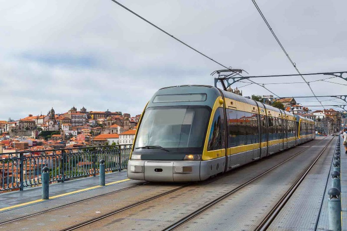 Medidas Gerais para Transportes Públicos