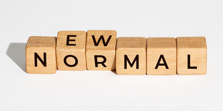Seis lições-chave para retomar a actividade empresarial