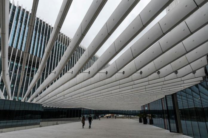 Linha de crédito de €1000 milhões exclui empresas sediadas em offshores