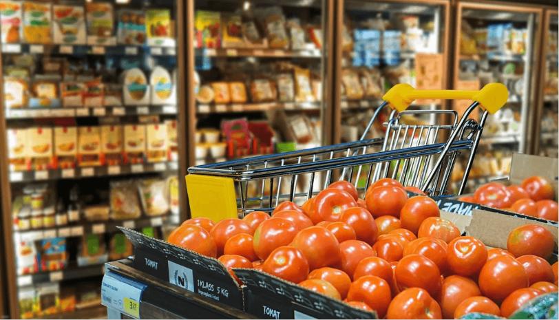 Covid19- Apoio ao Pequeno Comércio (lojas com área <200m2)