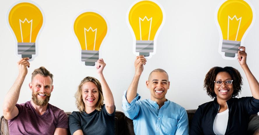 +CO3SO – Sistema de Apoios ao emprego e ao Empreendedorismo