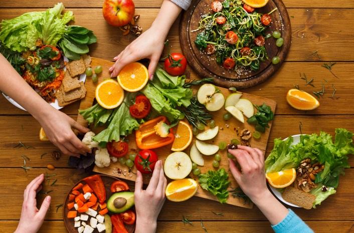 Covid19 – Empresas do Ramo Alimentar