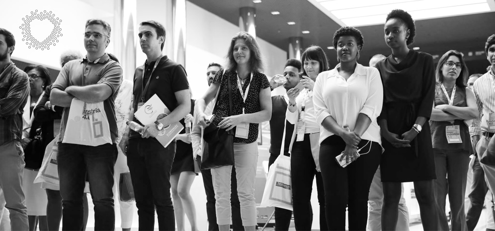Learn all about Forum Bizfeira 2018