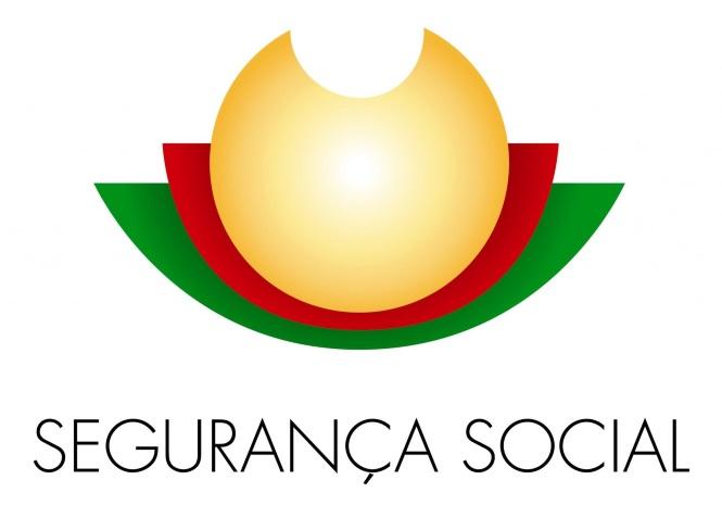 Período de candidaturas ao Programa de Alargamento da Rede de Equipamentos Sociais –