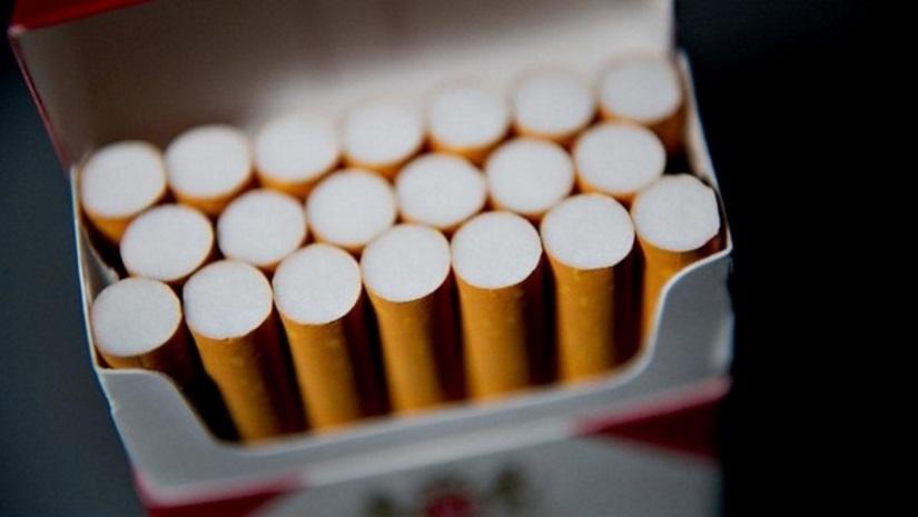 Venda de Tabaco – Obrigação de Registo!