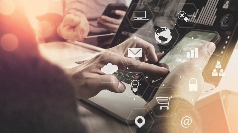 Tecnologia a favor da cooperação empresarial